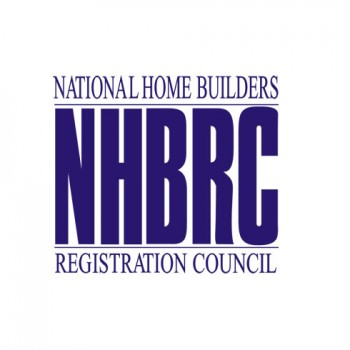 The National Home Builders Registration Council (NHBRC)