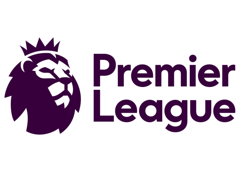 COVID-19 affects six members of Premier League - Johannesburg Sunday World