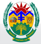 THABAZIMBI LOCAL MUNICIPALITY