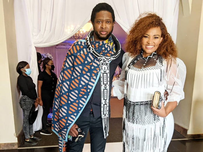 Sunday world shwashwi sowetan Mazibuko was