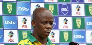 Mandla Ncikazi