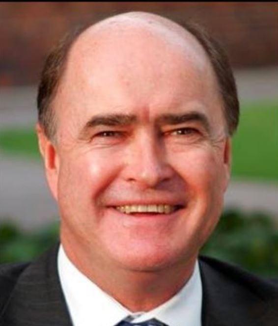 Malcolm Williams