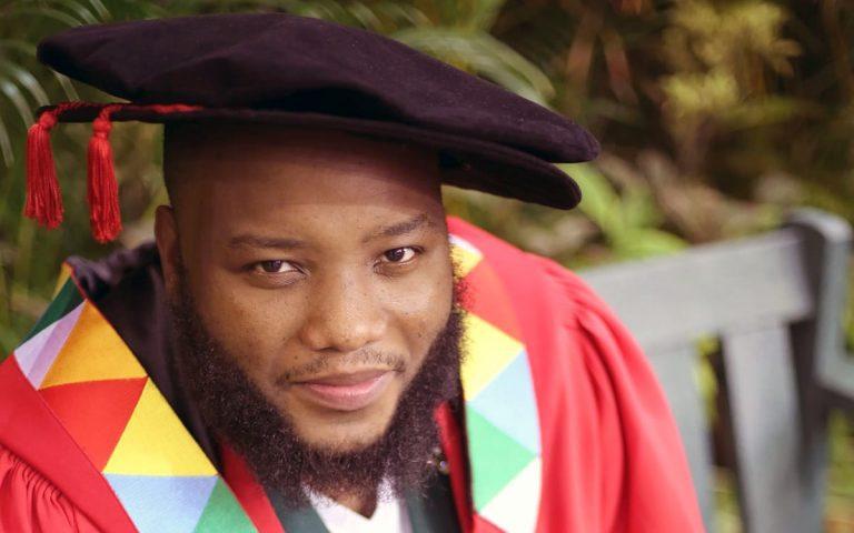 Dr Simo Mthethwa