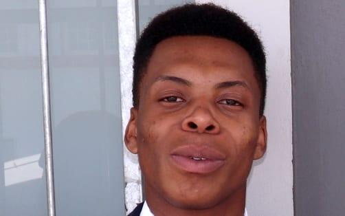 Kwanele Mduba