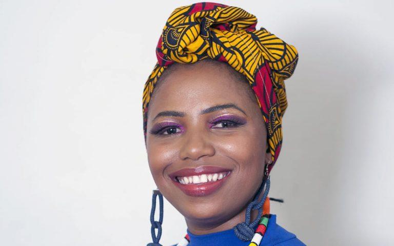 Sanele Ncayiyana
