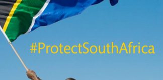 Brand South Africa calls on South Africans to play their part in protecting our country in line with our constitutional values.