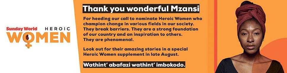 Heroic-Women-Digital-July-25-2
